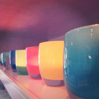 Photo taken at Glassybaby by Seth Y. on 4/27/2013