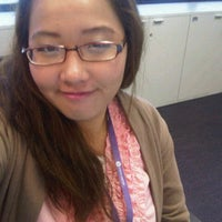 Photo taken at Alcatel-Lucent by Koiz G P. on 4/10/2013