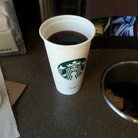 Photo taken at Starbucks by Simplyshun® . on 2/23/2013