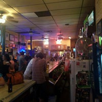 Photo taken at Steve's Old Time Tap by Lesley C. on 8/6/2016