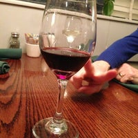 Photo taken at Olive Garden by kevin P. on 3/12/2013