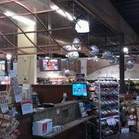 Photo taken at Dash's Market by Jim C. on 4/24/2012