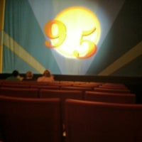 Photo taken at Theatre by the Sea by Kaitlyn R. on 8/8/2012