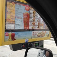 Photo taken at SONIC Drive In by Shawn W. on 8/12/2012