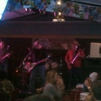 Photo taken at Winners Circle Sports Bar by Chrissanne L. on 3/4/2012