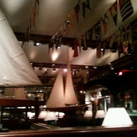 Photo taken at Clyde's of Reston by Terri H. on 3/30/2012