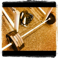 Photo taken at LA Fitness by FitCulture on 5/28/2012