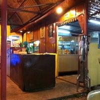 Pak Ya Thai Restaurant