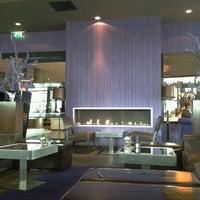 Photo taken at Van der Valk Hotel Houten by Nathalie P. on 4/11/2012