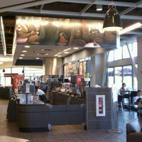 Photo taken at New Mexico State University Main Campus Bookstore by NMSU I. on 5/22/2012