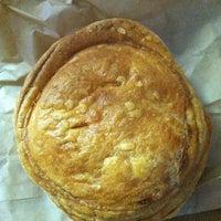 Artopolis Cake