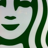 Photo taken at Starbucks by James V. on 6/24/2012