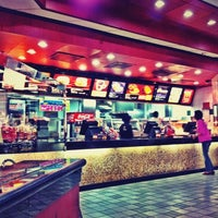 Photo taken at McDonald's by Andrie W. on 4/22/2012