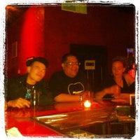 Photo taken at Darkroom by House M. on 5/8/2012