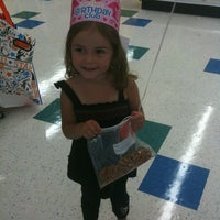 """Photo taken at Toys""""R""""Us by Nicole J. on 8/10/2012"""