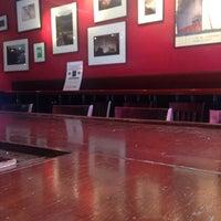 Photo taken at Mike McGovern's Irish Pub by Elliott P. on 5/16/2014