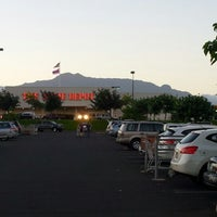 Photo taken at Costco Wholesale by Bob K. on 1/12/2013