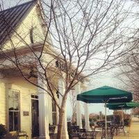 Photo taken at Starbucks by Pamela R. on 3/16/2013