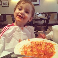 Photo taken at Tutto Pasta by Michelle L. on 7/18/2014