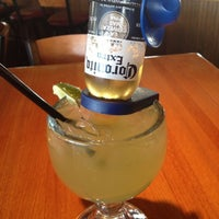 Photo taken at Applebee's by Callie W. on 5/6/2013