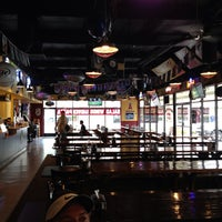 Photo taken at Chino Hills Pizza Company by Desiree E. on 7/21/2013