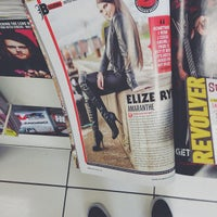 Photo taken at 7-Eleven by Cre L. on 8/30/2013