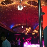 Photo taken at Movida by Melissa M. on 6/26/2013