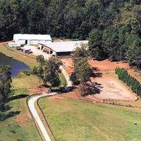 Photo taken at Blue Springs Farm by Blue Springs Farm on 7/23/2014