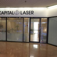 Photo taken at Capital Laser by Capital Laser on 7/23/2014