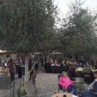 Photo taken at Ceja Vineyards by Gretel P. on 12/12/2015