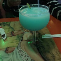 Photo taken at Grand Azteca by Anthony on 9/27/2015