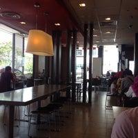 Photo taken at McDonald's by Ryan C. on 7/16/2016