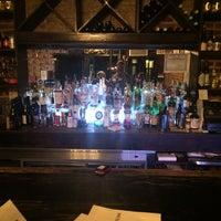 Photo taken at Minibar by Chris B. on 11/27/2015