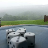 Photo taken at Lookout Mountain Hang Gliding LZ Campground by Terron on 7/31/2013