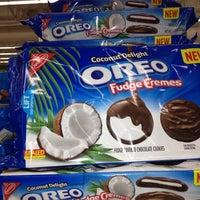 Photo taken at Walmart Supercenter by LeRoy P. on 12/17/2012