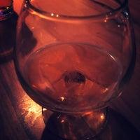 Photo taken at No Name Bar by Dwayne D. on 7/16/2016