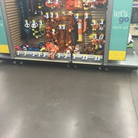 Photo taken at PetSmart by Christopher R. on 8/2/2016
