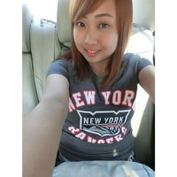Photo taken at Hall 3 Mid Valley Exhibition Centre (MVEC) by Xixin ✪ on 3/23/2014