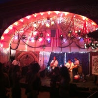 Photo taken at The Rathskeller by Taryn C. on 7/7/2012