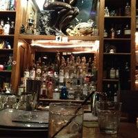 Photo taken at Thinking Man Tavern by Douglas K. on 6/3/2012