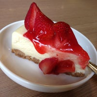 Photo taken at Secret Garden & Café Sweets by 💕 KIPZY' KPz 🎀 on 7/6/2013