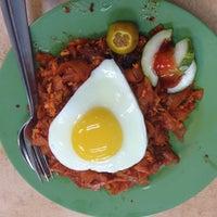 Photo taken at Kamal's Restaurant by Kamarul W. on 3/2/2015