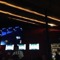 Photo taken at Capitão Bar by Rachel B. on 5/18/2014
