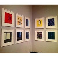 Photo taken at Weston Park Museum by Veenasya S. on 10/26/2013