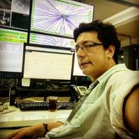 Foto scattata a DGN Teknoloji da Sezer M. il 8/9/2015