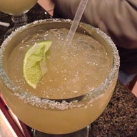 Photo taken at Mexi-Go Bar & Grill by Susan P. on 3/8/2014