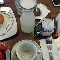 Photo taken at Establecimiento General de Café by Maximus P. on 3/13/2015