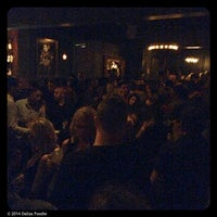 Photo taken at The Dram by Dallas Foodie (. on 9/7/2014