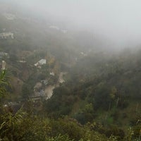 Photo taken at Laurel Canyon by Sulaiman. A. on 1/5/2016