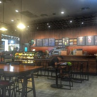 Photo taken at Starbucks by Khemarath C. on 6/5/2016